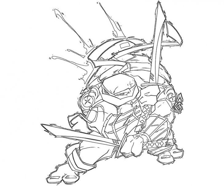 165 Best images about Superheroes Coloring Pages on ...