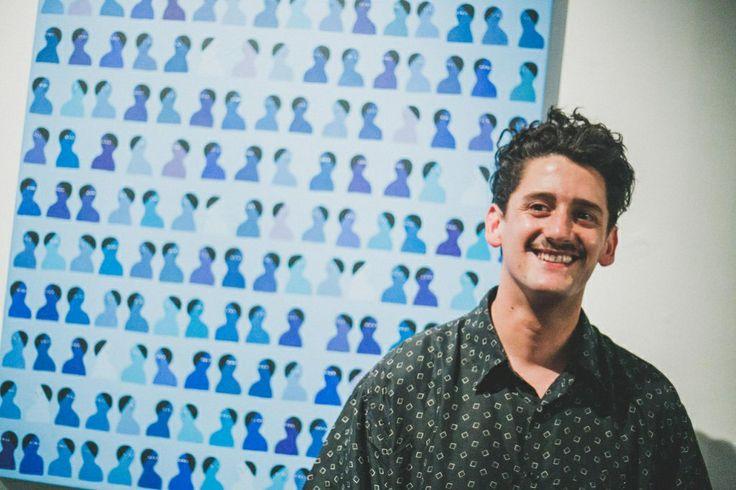 Santiago Ascui