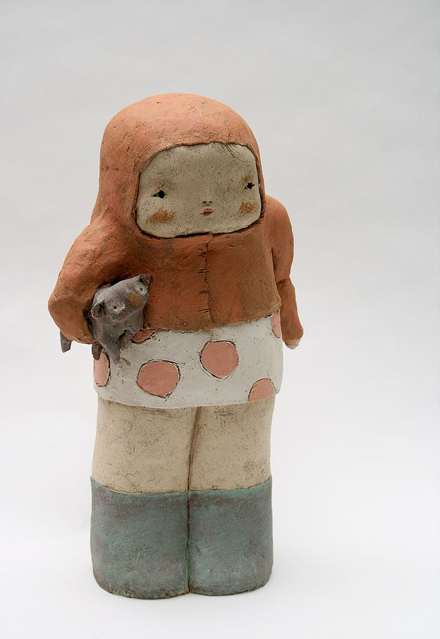 868 best anne sophie gilloen images on pinterest for Sculpture contemporaine