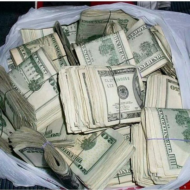 One of the ways to make money online and have legit