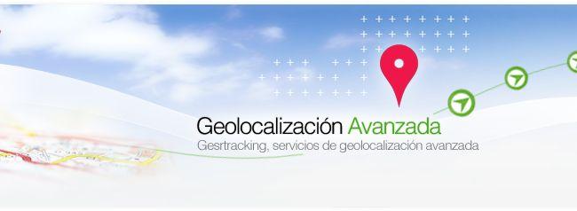 A partir de noviembre, Gestracking en el portal Logística y Transportes.