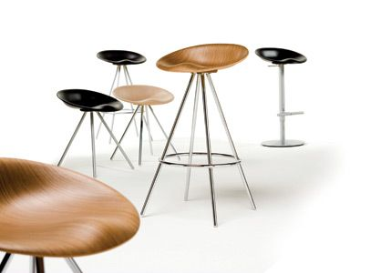 132 Best Images About Allermuir On Pinterest Furniture