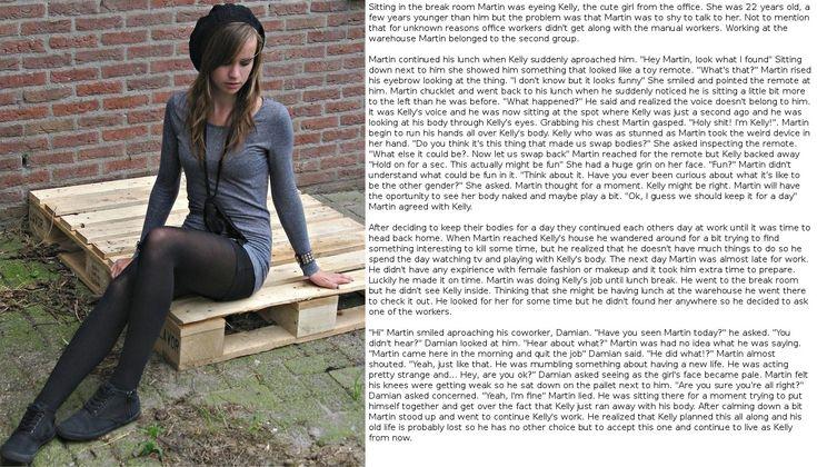 Girly Melissa : Photo | Tg captions