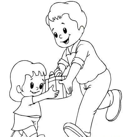 babalar günü sanat etkinlikleri babalar günü için boyama etkinliği babalar günü hediyesi okul öncesi babalar günü etkinlikleri babalar günü boyaması anasınıfı babalar günü ana sınıfı babalar günü boyama