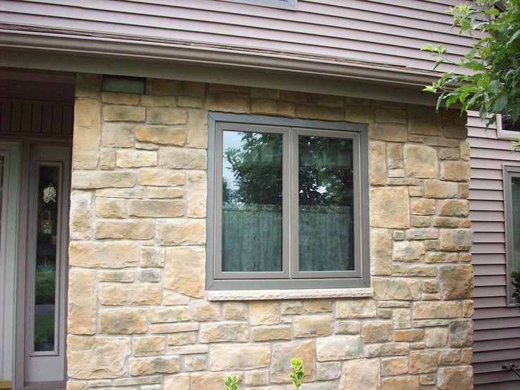 Terratone Window Exterior Paint Color Ideas Ranch