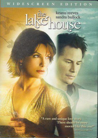 Love Sandra Bullock & Keanu Reeves!