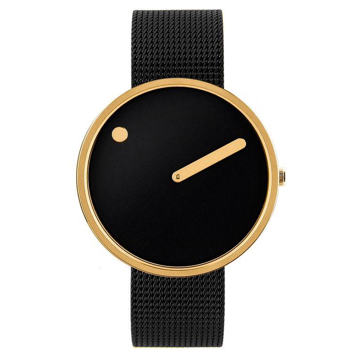 706 Best Watches Images On Pinterest Dezeen Watch Store