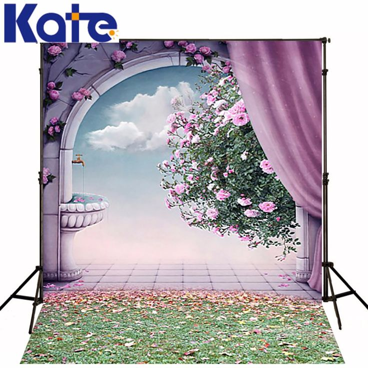 Find More Background Information about New arrival Background fundo Water pond flowers 300CM*200CM(about 10ft*6.5ft) width backgrounds LK 2613,High Quality pond solar water pump,China background pictures of flowers Suppliers, Cheap pond products from Art photography Background on Aliexpress.com