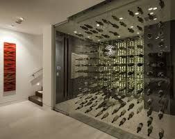 63 best Cave à vin images on Pinterest | Coin grading, Copper roof ...
