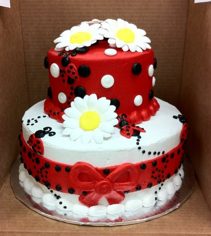49 best Birthday Cake images on Pinterest Anniversary cakes
