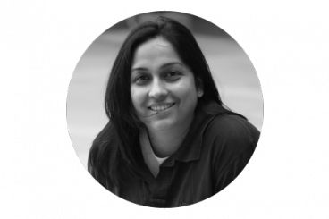 Sugandha Dubey http://thecoalition.in/tc1/speakers/