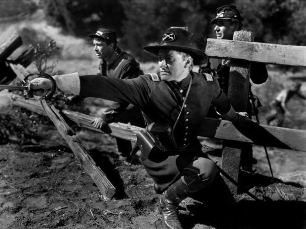 Τσιτέικο: 14 από τις πιο ανιστόρητες ιστορικές ταινίες του Χ...