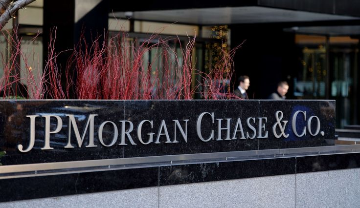 JPMorgan password led hackers to 76 million homes--- ultimately pull off one of the largest cyberattacks ever, accessing data on 76 million households and 7 million small businesses.