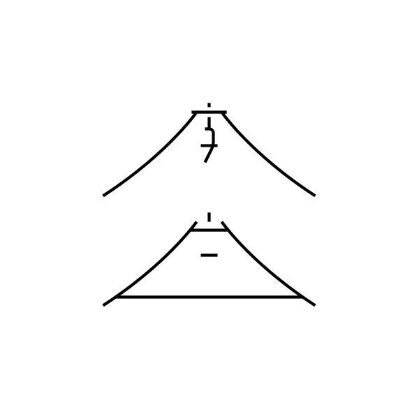 Li-Bai.jpg