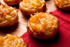 Mini Tamale Pies Recipe