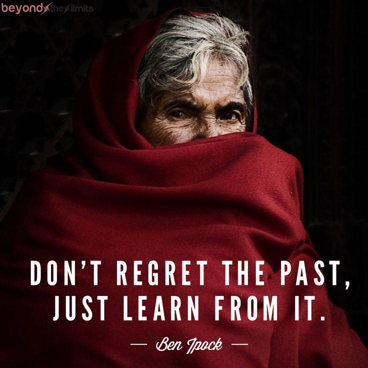 """Life can only be understood backwards; but it must be lived forwards."" ― Søren Kierkegaard #quote #entrepreneur #fit"