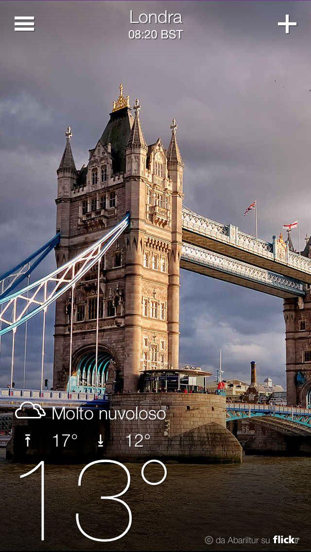 Sarà anche sempre nuvoloso ma qui non esiste il traffico di #Roma...Good morning  #London