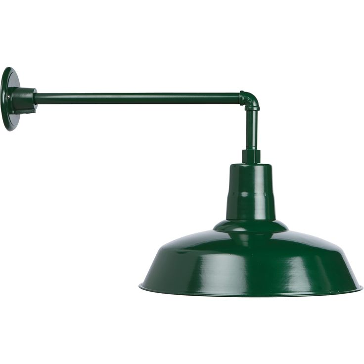NPower Multi-Mount Warehouse Barn Light