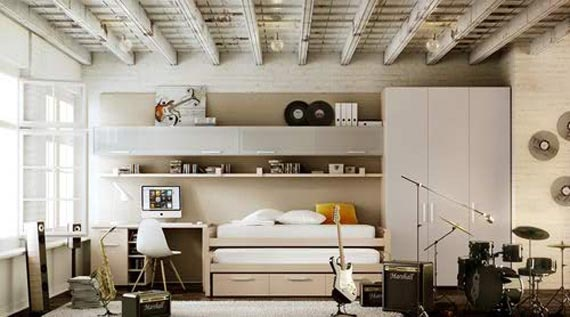 Cool Idea For A Teen 39 S Room Or Basement By Mfm Pinterest