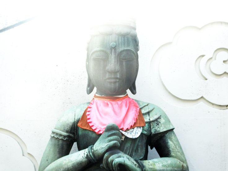 The Art of Mindful Dying: Japanese Death Poems Illuminate Life.   elephantjournal.com