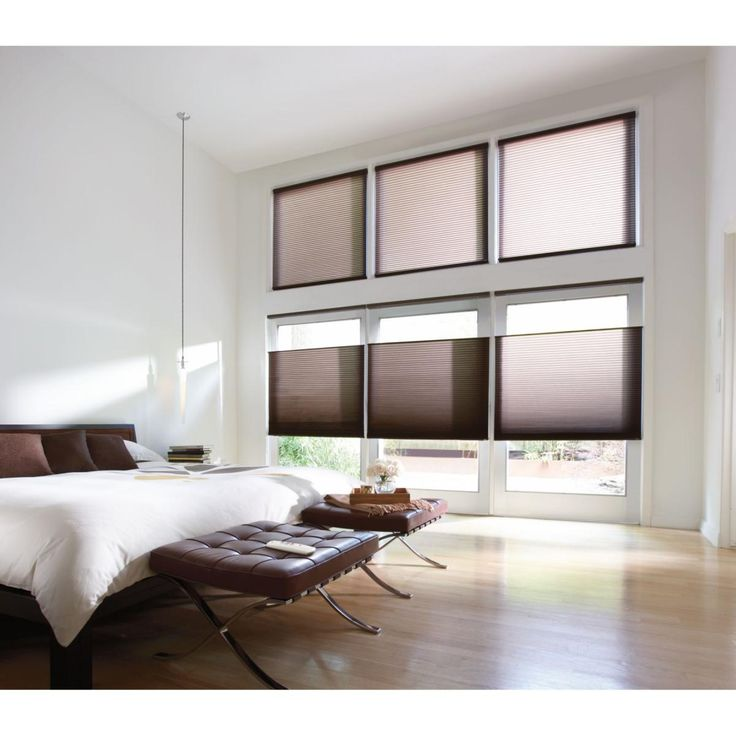 kirsch brief living window and venetian complete ki blinds history cellular of wood a brown natural bambu ideas room shades ndb faux in blog