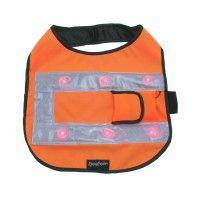 zippypaws-led-safety-dog-vest-orange-6395.jpg