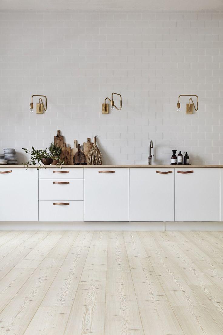 Susanna Vento for Timberwise - via Coco Lapine Design