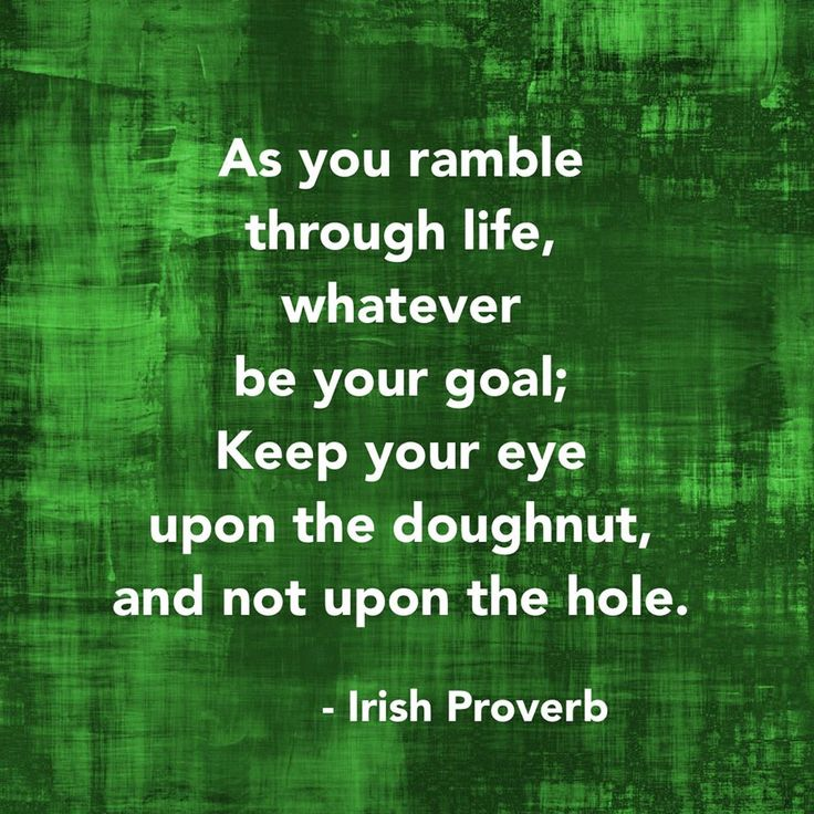 Irish Wedding Quotes: The 25+ Best Irish Love Quotes Ideas On Pinterest
