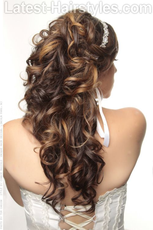 wand hair styles 1000 ideas about curling medium hair on easy 7888