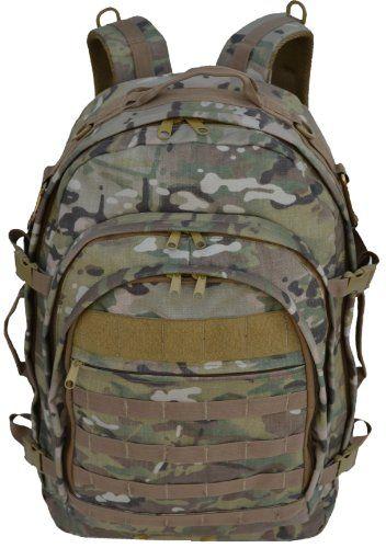 Cheap Explorer B6/TC02 MultiCam Tactical Backpack https://besttacticalflashlightreviews.info/cheap-explorer-b6tc02-multicam-tactical-backpack/