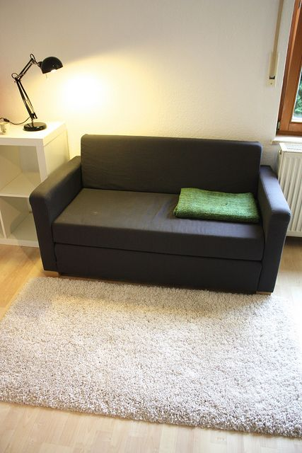 Best 25 solsta sofa bed ideas on pinterest sofa couch for Solsta sofa bed