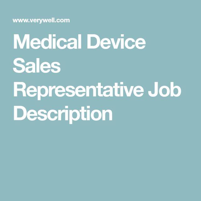 Best 25+ Sales job description ideas on Pinterest Cooperative - travel agent job description