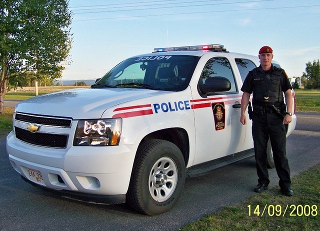 Military Police Canada Canadian United States Military