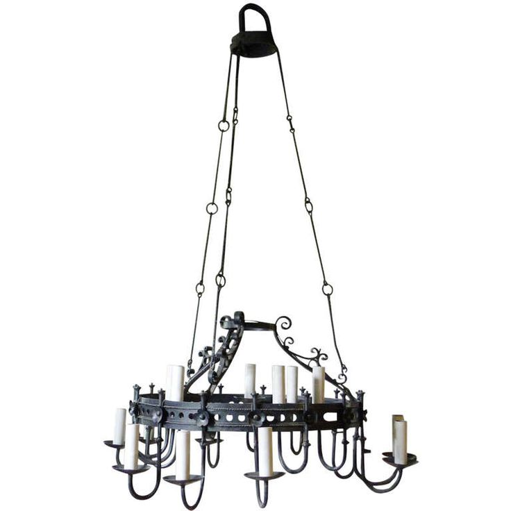 11 best images about great room chandelier on pinterest