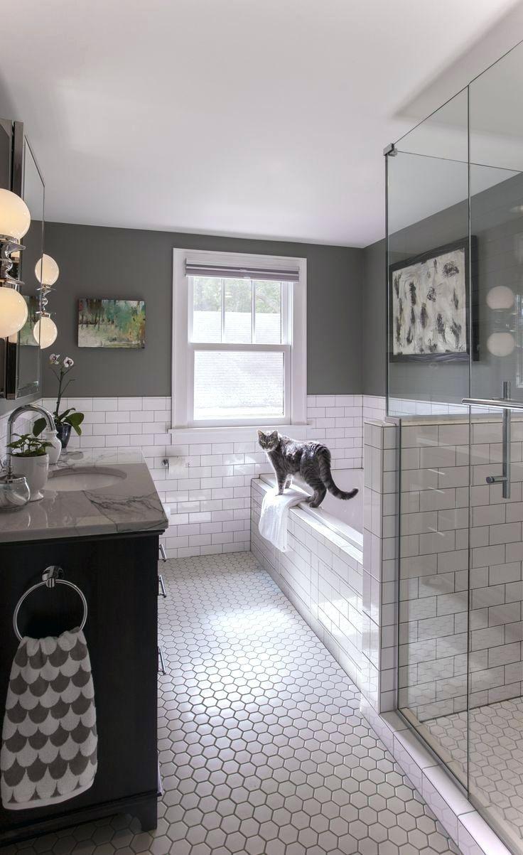 Tiles Glass Subway Tile Shower Ideas Glass Tile Shower Wall Full