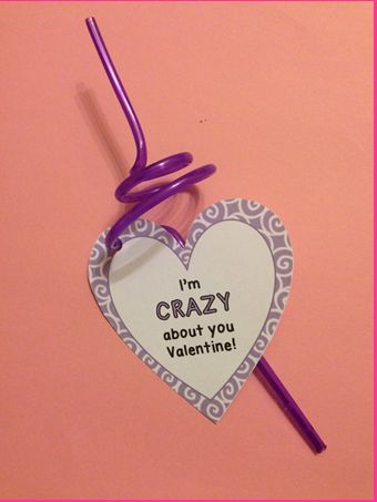 169 best Valentine\'s Ideas images on Pinterest | Book markers ...