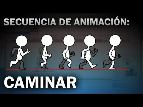 20 best Hacer dibujos animados flash images on Pinterest  Stop