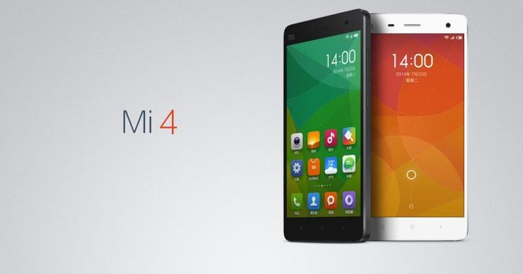 Xiaomi enters the US market via carrier but there's a catch #Tech #iNewsPhoto