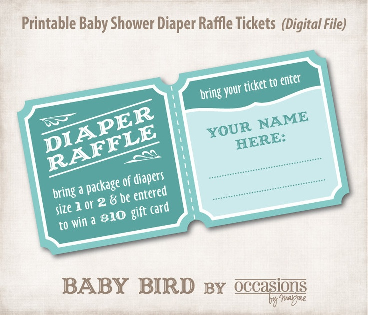Things To Do With Diapers For A Baby Shower: 1000+ Images About Baby Shower Prizes On Pinterest