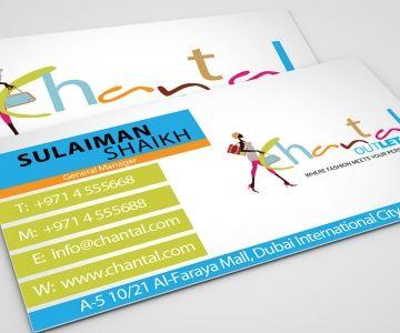 86 best business card designs in dubai images on pinterest name khantal reheart Gallery