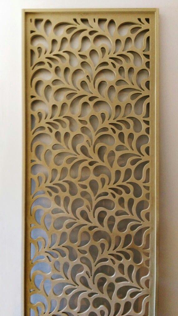 Mandir Jali With Images Jaali Design Door Glass