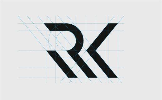 Running-with-Knives-luxury-food-restaurant-consultancy-logo-design-branding-identity-website-graphics-2
