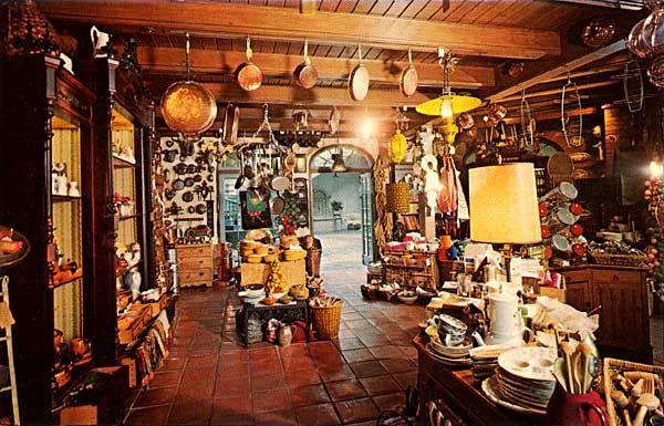 Gourmet Shops Le Gourmet Shop Kitchen Gourmet Shops Pinterest Gourmet And Kitchens