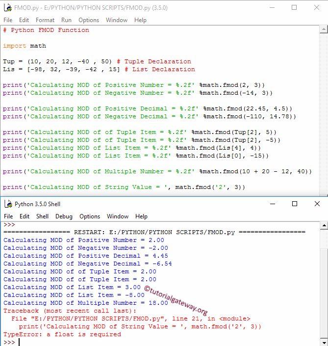 15 best Python Programming images on Pinterest Python - python programmer sample resume
