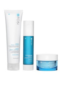 14 Best Fc5 Innovative Skin Care Line With Fresh Cell