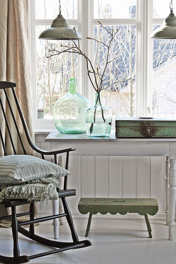 100 country home interior design stunning victorian