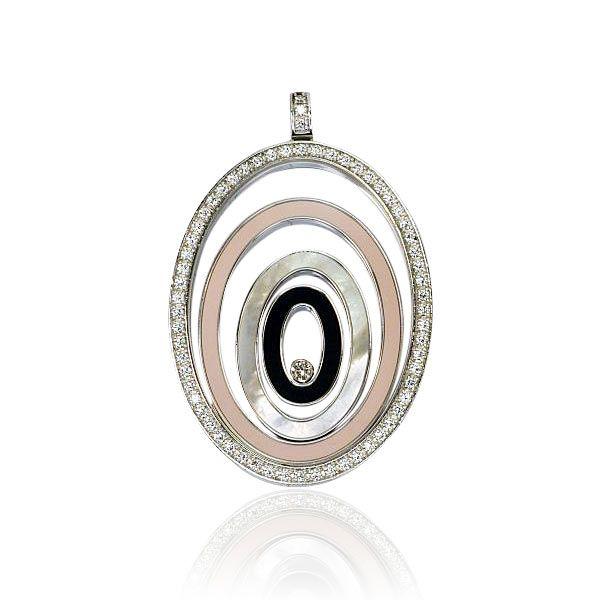 186 besten necklace collier halsketten bilder auf pinterest vintage schmuck privat und. Black Bedroom Furniture Sets. Home Design Ideas