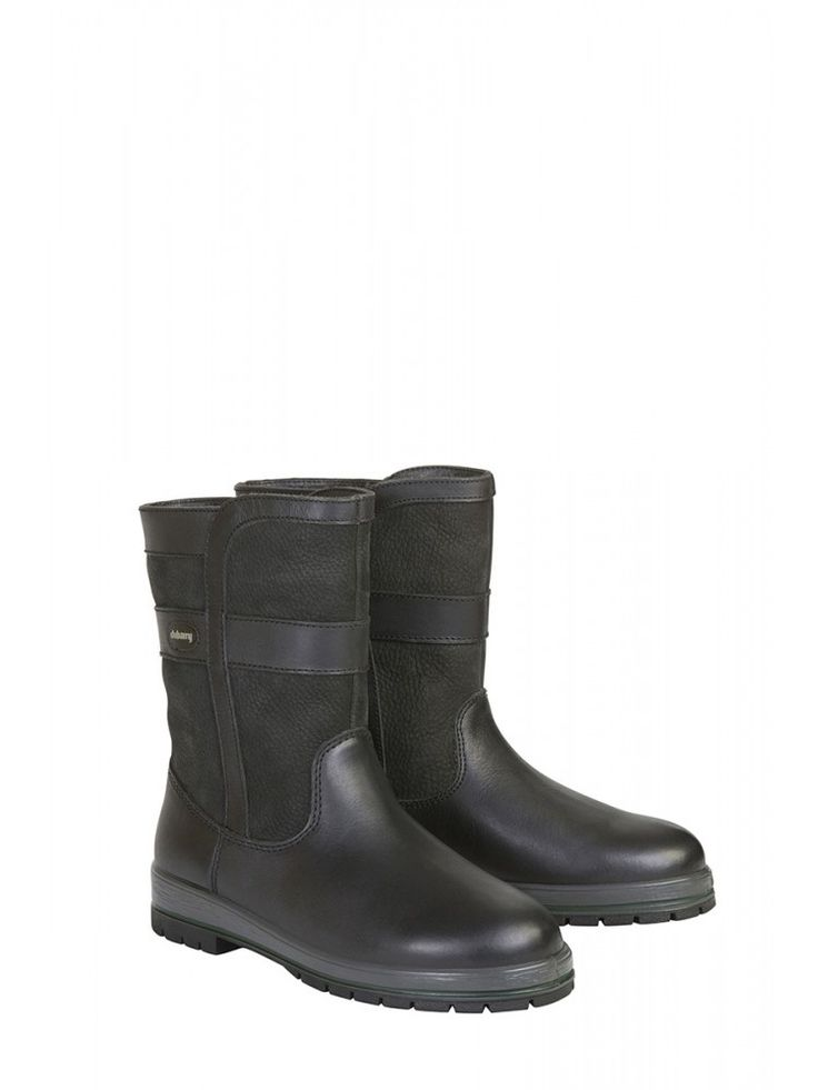 1000  ideas about Womens Leather Ankle Boots on Pinterest ...