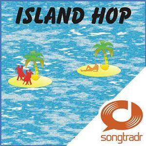 Pierre Leo And Didie - Island Hop