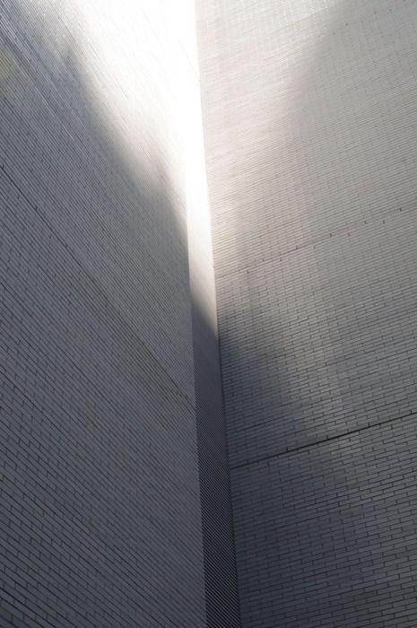 #architecture #white